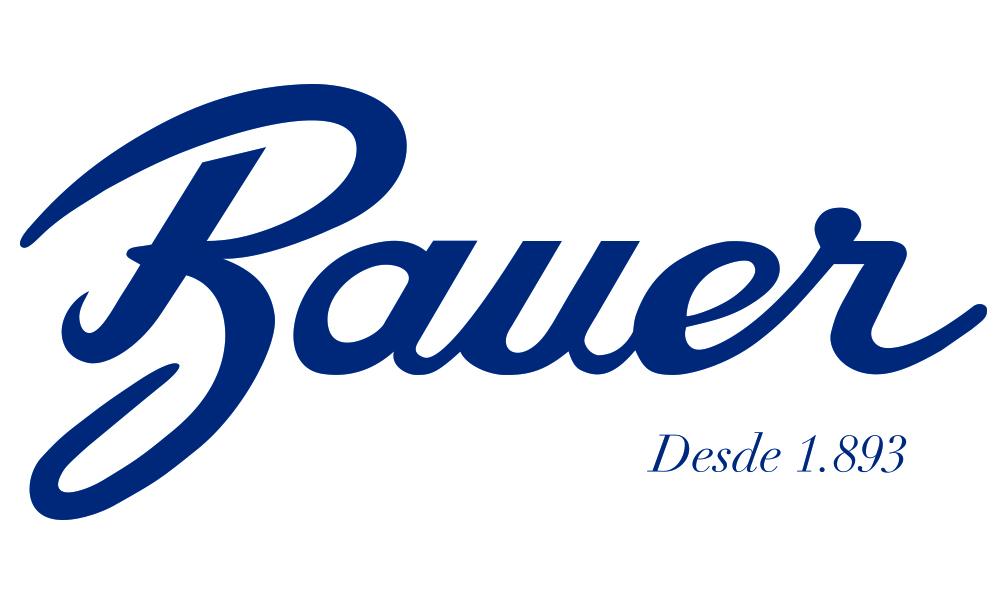 BAUER | QUITO GUAYAQUIL | ECUADOR