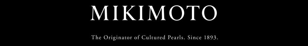 mikimoto-fondo-negro