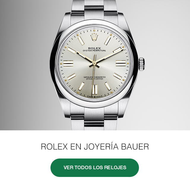 640x640 TEXT 4 ES FF MOBILE Oyster perpetual m124300 0001 STATIC JPEG