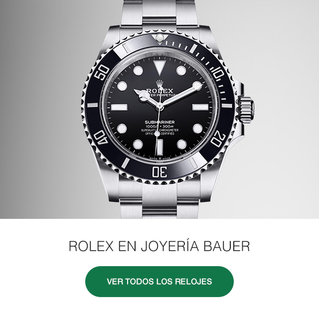 640x640 TEXT 4 ES FF MOBILE Submariner m124060 0001 STATIC JPEG
